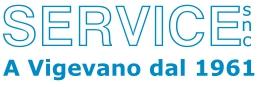 Service Vigevano Assistenza Suzuki e multimarca concessionario multimarche