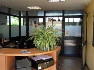 ufficio_01