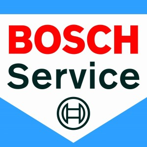 BoschServiceLogoHighRes2