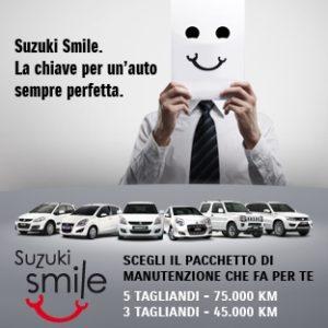 Servizi Suzuki03