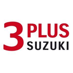 Servizi Suzuki04