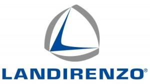 logo_landi_renzo